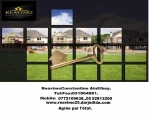 Agence immobiliere REAVIMO CONSTANTINE