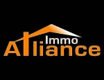 Agence immobiliere ALLIANCE Immobilier
