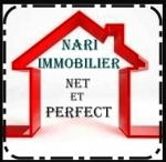 Agence immobiliere Nari