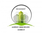 Agence immobiliere AGIMCO