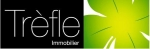 Agence immobiliere trefle