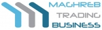 Agence immobiliere maghreb trading business