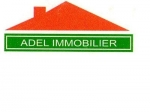 Agence immobiliere Adelimmobilier