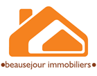 Agence immobiliere agence immobil�re beausejour
