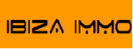 Agence immobiliere ibiza immobilier
