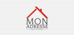 Agence immobiliere Mon Adresse