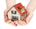 Agence immobiliere ALBARAKA