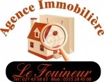Agence immobiliere le fouineur