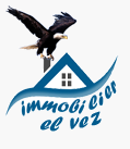 Agence immobiliere EL-VEZ  AGREE