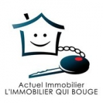 Agence immobiliere Actuel Immobilier
