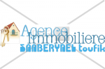 Agence immobiliere le paradis