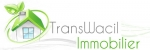 Agence immobiliere TRANSWACIL