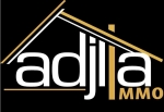 Agence immobiliere ADJLIA Immobilier & Services