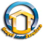 Agence immobiliere hayet ImmoServices