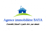 Agence immobiliere BAYA