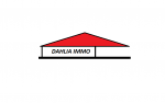 Agence immobiliere Dahlia Immobilier