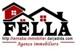 Agence immobiliere Fella