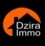 Agence immobiliere agence dzira immo