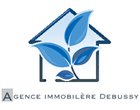 Agence immobiliere Debussy