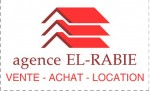 Agence immobiliere EL-RABIE