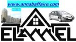 Agence immobiliere ANNABAFFAIRECOM