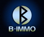 Agence immobiliere B-IMMO