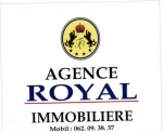 Agence immobiliere ROYAL IMMOB