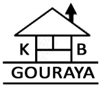 Bureau d'affaires immobiliere Gouraya