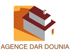 Agence immobiliere Dar Dounia