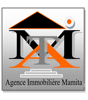 Agence immobiliere MAMITA