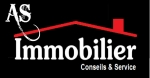 Agence immobiliere AS