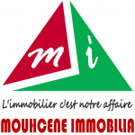 Agence immobiliere Mouhcene immobilia