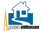 Agence immobiliere Sidi Hassen