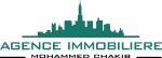 Agence immobiliere mohammed chakib