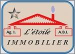 Agence immobiliere AI-ABI  l' ETOILE