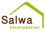 Agence immobiliere SALWA