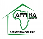 Agence immobiliere AFRIKA IMMOBILIER