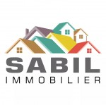 Agence immobiliere Sabil