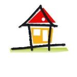 Agence immobiliere La riviera