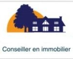 Agence immobiliere immo borhane