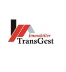 Agence immobiliere agent immobilier