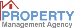 Agence immobiliere Hydra Property management agency