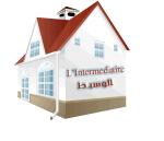 Bureau d'affaires immobiliere l'intermediaire