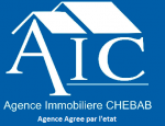 Agence immobiliere A I C