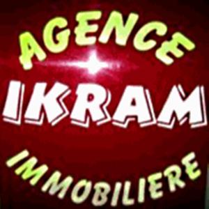 AGENCE IKRAM KOUBA