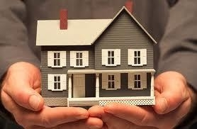 Agence immobiliere Agence immobliere asirem