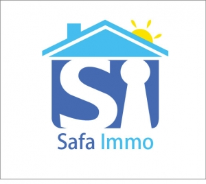 Agence immobiliere safa immo