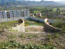 Vente Villa + de F12  Bejaia