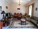 Location Villa F6 Bejaia