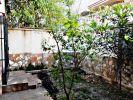Location Villa F7 Bejaia